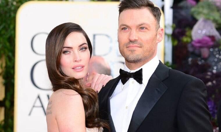 Brian Austin Green: Αποστόμωσε την πρώην σύζυγό του, Megan Fox, με ένα post