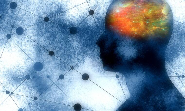 Άγχος και κατάθλιψη: Πώς επιδρούν στη δομή του εγκεφάλου