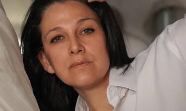 Καλλιόπη Ευαγγελίδου: Δριμύ κατηγορώ για την ακύρωση του Φεστιβάλ Κασσάνδρας