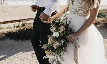 Και άλλος γάμος στην ελληνική σόουμπιζ! Παντρεύεται γνωστός τραγουδιστής!