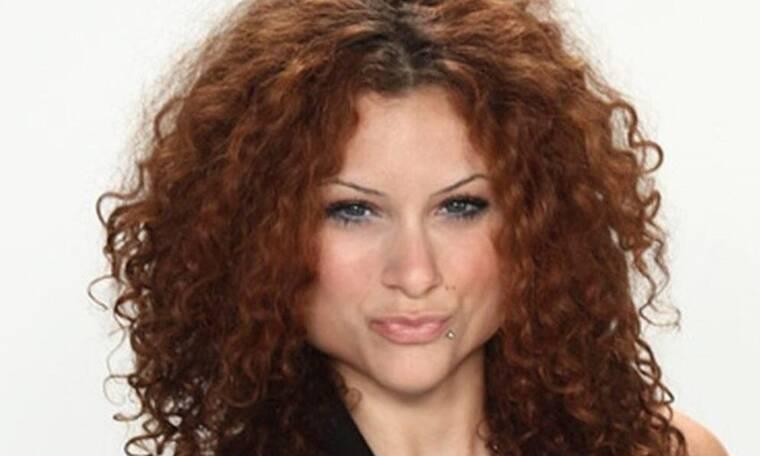 Θυμάστε την Βαλεντίνα από το Big Brother 2010; Είναι αγνώριστη (pics)