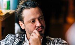 Ο Ιωάννης Αγγελόπουλος μας μίλησε αποκλειστικά για τη νέα, πρωτοποριακή βαφή CBD3D HAIR COLOUR