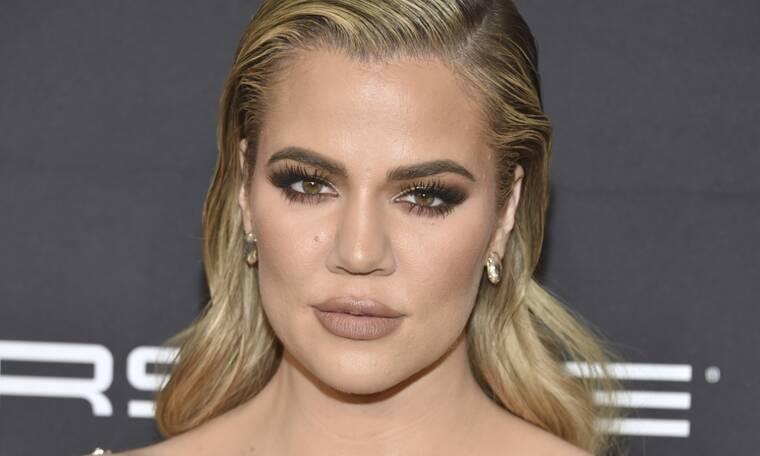 Η Khloe Kardashian δεν είναι single πια: Με ποιον έχει σχέση;