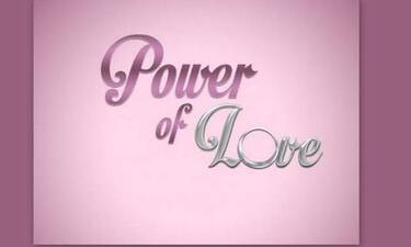 Παίκτρια του Power of love στέλνει εξώδικα για συκοφαντική δυσφήμιση