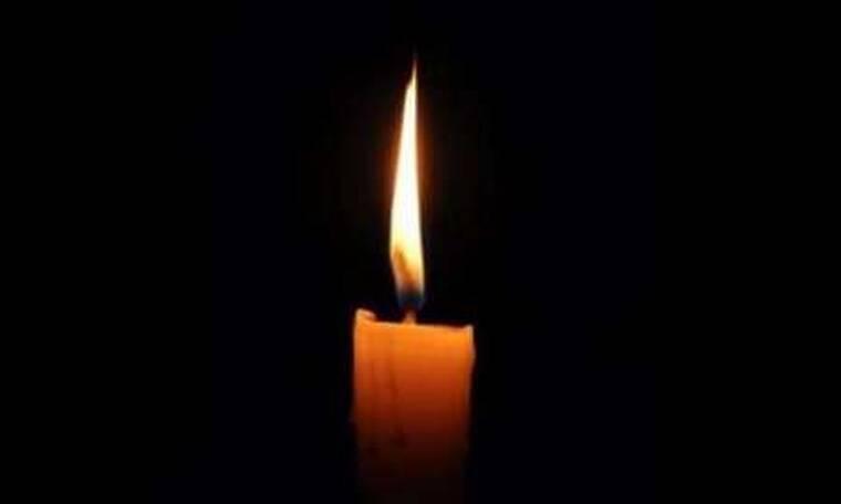 Θλίψη: Πέθανε Έλληνας δημοσιογράφος - Η ανακοίνωση της ΕΣΗΕΑ