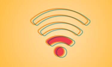 Τελικά κάνει κακό το wifi στον οργανισμό μας;