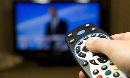 Τηλεθάση: Αυτά είναι τα προγράμματα που «σκίζουν» σε τηλεθέαση