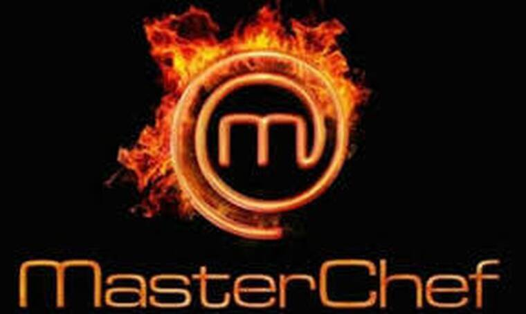 MasterChef: Αυτοί οι παίκτες έχουν τους περισσότερους followers