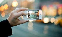 Έχεις και εσύ φίλο που δηλώνει «Instagrammer»;