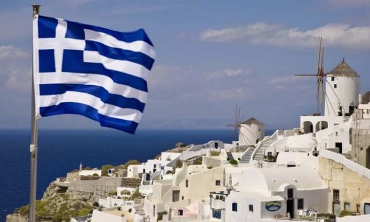 Δέκα πράγματα για την Ελλάδα που λίγοι γνωρίζουν