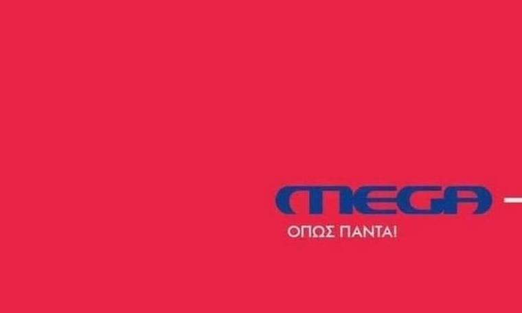 Η πιο αστεία σκηνή της ελληνικής TV που «γονάτισε» τους πρωταγωνιστές της