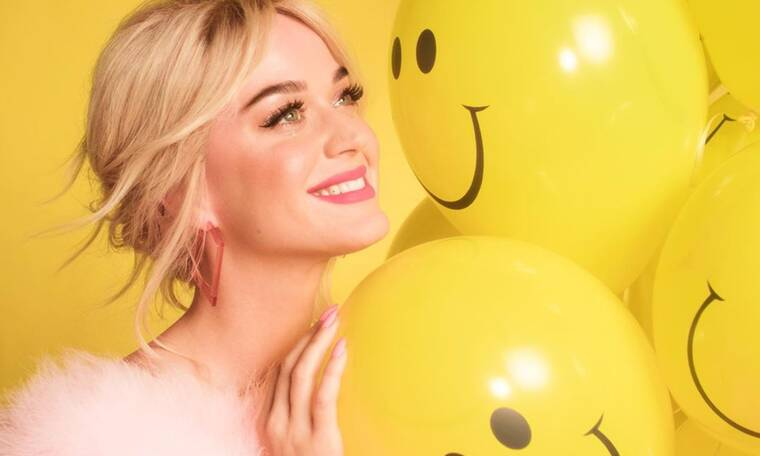 Katy Perry: H τραγική κίνηση που κατακρίθηκε στα social media