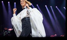Celine Dion: Ο μεγαλύτερος γιος της άλλαξε πολύ! Δείτε φωτογραφία (pics)