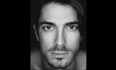 Δημήτρης Γκοτσόπουλος: Η απώλεια που τον σημάδεψε