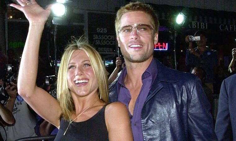 H πολυτελής έπαυλη των Aniston-Pitt μόλις πωλήθηκε και ήρθε η ώρα να τη δεις