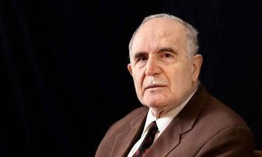 Χριστιανόπουλος: Δημοσία δαπάνη η κηδεία-Τι δήλωσε ο Δήμαρχος Θεσσαλονίκης