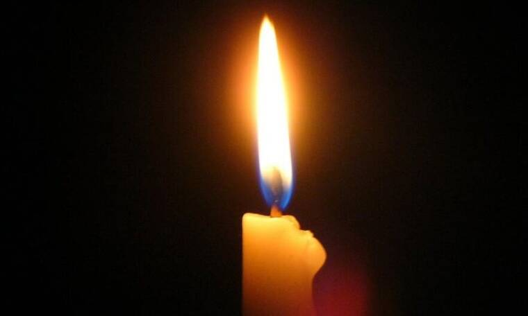 Πέθανε γνωστός τραγουδιστής - Είχε κορονοϊό και του προκάλεσε επιπλοκές