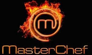 MasterChef: Η εξομολόγηση πρώην παίκτη: «Δεν έχω επαφές με τον πατέρα μου»