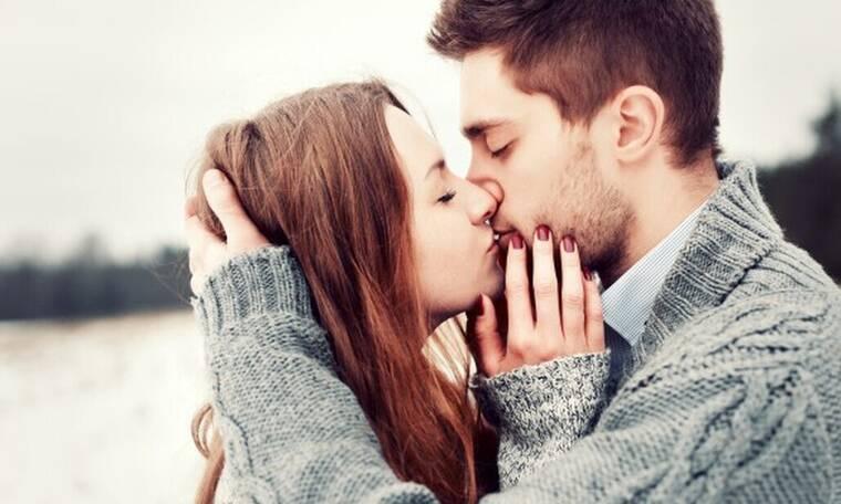 Ποια ζώδια έχουν εμμονή με τον έρωτα