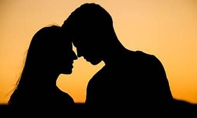 Επιτέλους! Ζευγάρι της ελληνικής σόουμπιζ ανέβασε την πρώτη κοινή φωτό!