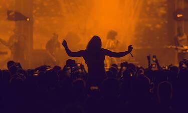 «Βροχή» η ακύρωση συναυλιών Ελλήνων καλλιτεχνών! Δείτε ποιες δεν θα γίνουν!