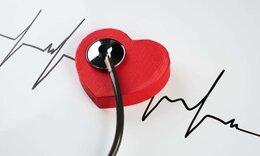 Καρδιοπάθειες: Προσοχή στα βασικά προειδοποιητικά συμπτώματα (pics)