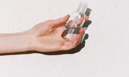 Ερεθισμένα χέρια από το αντισηπτικό; Έχουμε τη λύση!