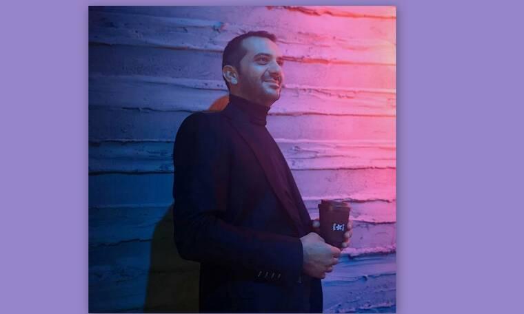 Λεωνίδας Κουτσόπουλος:Έτσι τρολάρει τα νέα μέτρα που ανακοίνωσε ο Χαρδαλιάς