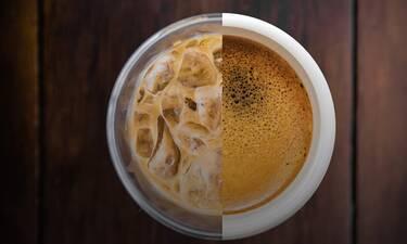 Αυτός είναι ο λόγος που ο κάθε καφές έχει διαφορετική γεύση