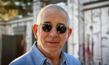 «Χαιρέτα μου τον Πλάτανο»: Όσα πρέπει να γνωρίζετε για τη νέα σειρά της ΕΡΤ