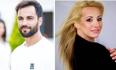 Γνωρίστε τους παρουσιαστές της περιφερειακής τηλεόρασης! (pics)