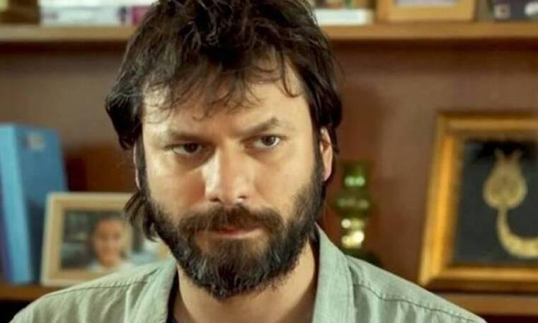 Elif: Συμβόλαιο θανάτου για τον Γιουσούφ