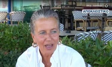 Λουκία Παπαδάκη: Αυτά τα χρήματα έπαιρναν οι πρωταγωνιστές της Λάμψης!