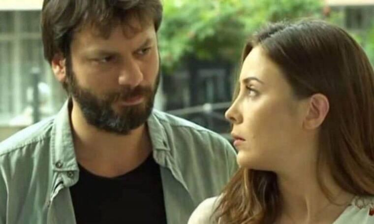 Elif: Η Μελέκ στεναχωριέται όταν βλέπει τον Γιουσούφ μαζί με τη Λεϊλά