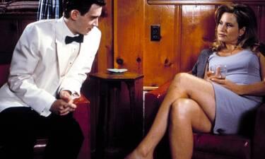 Αυτά είναι τα 5 πράγματα που οι γυναίκες κρίνουν αμέσως πάνω σε έναν άντρα