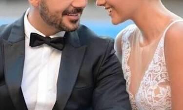 Τραγουδιστής έχει επέτειο γάμου και έγραψε στη γυναίκα του τα πιο τρυφερά λόγια