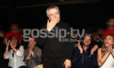Γιάννης Πουλόπουλος: Οι μεγάλες επιτυχίες του