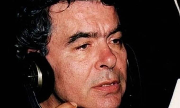 Γιάννης Πουλόπουλος: Τα σκληρά χρόνια, ο θάνατος της μητέρας και η μοναχοκόρη του