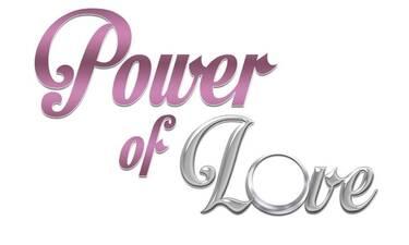 Power of love: Πρώην παίκτης θα γίνει πρώτη φορά μπαμπάς