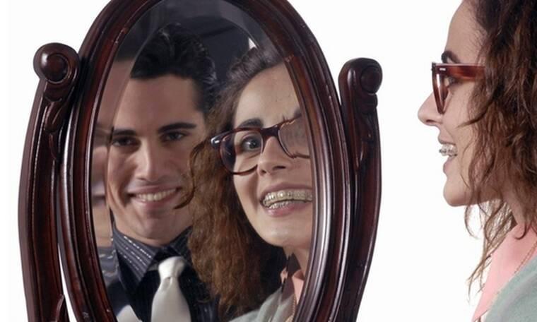 Μαρία η άσχημη: Ο Δημήτρης είναι αποφασισμένος να μάθει την αλήθεια