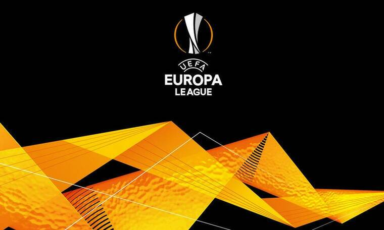 Η σκυτάλη απόψε στο Europa League