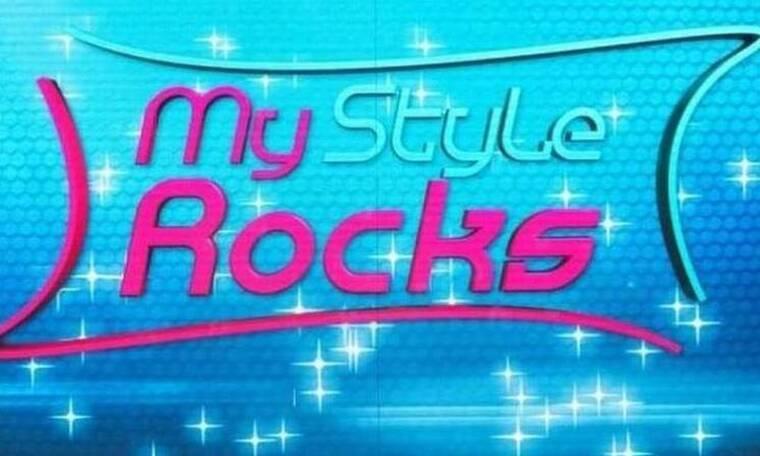 My Style Rocks spoiler: Το πρώτο Gala, η νικήτρια και η αποχώρηση!