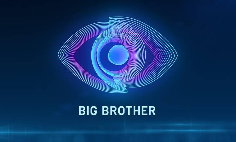 Big Brother: Αύριο η μεγάλη πρεμιέρα στον ΣΚΑΪ - Όλες οι λεπτομέρειες!