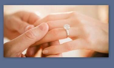 Ζευγάρι της ελληνικής showbiz ανέβαλε τον γάμο του: «Δεν υπάρχει ψυχολογία»