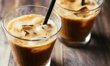Προσοχή: Μέχρι τι ώρα ΔΕΝ πρέπει να πίνουμε καφέ το πρωί;