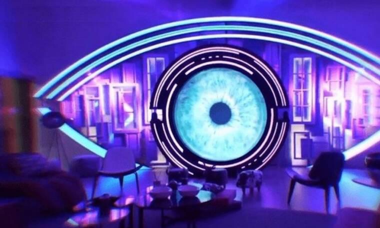 Big Brother: Αυτή είναι η πιο εντυπωσιακή γυναίκα του παιχνιδιού (photos)