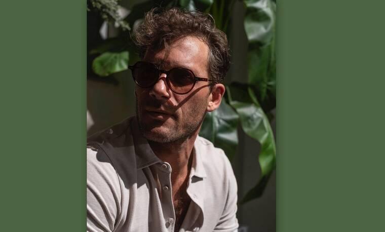 Αντίνοος Αλμπάνης: Συγκλονίζει με το μήνυμά του για τον καρκίνο