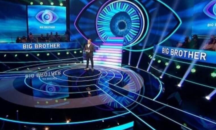 Big Brother: Χάρης Βαρθακούρης: «Έχω ήδη ξεχωρίσει κάποιους παίκτες» (Pics)