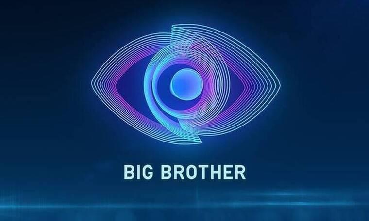 Big Brother: Αυτά είναι τα δίδυμα αδέρφια του ριάλιτι (Photos-Video)