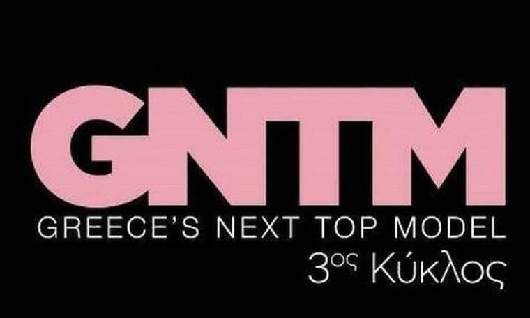 GNTM: Είναι επίσημο! Αυτή είναι η ημερομηνία της πρεμιέρας (Photos-Video)